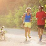 Os benefícios e a importância da atividade física para a Melhor Idade