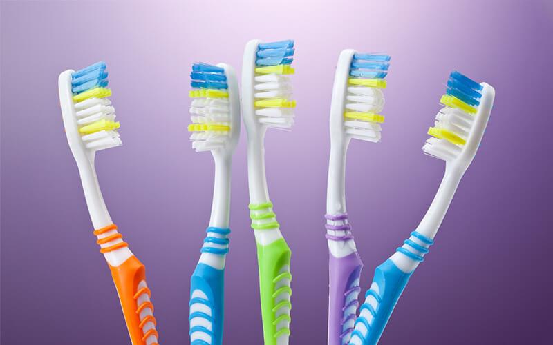 e89792c16 Saiba como escolher a sua escova de dente em 2019 – Comfort Clinic
