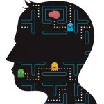 Cuidar da saúde bucal ajuda a proteger o cérebro