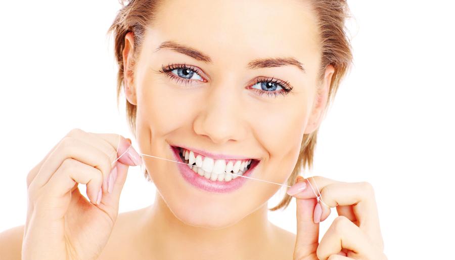1db7e635a A Importância do Fio Dental – Comfort Clinic
