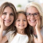 9 mitos e verdades sobre saúde bucal